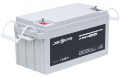 logicpower-lp-mgl65